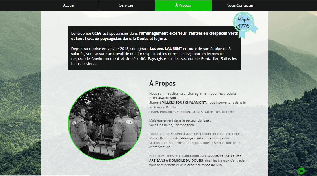 site-internet-web-vitrine-marchand-pontarlier-a-propos