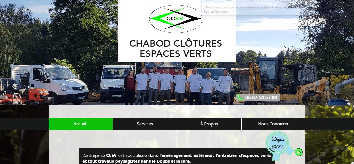 site-internet-web-vitrine-marchand-pontarlier