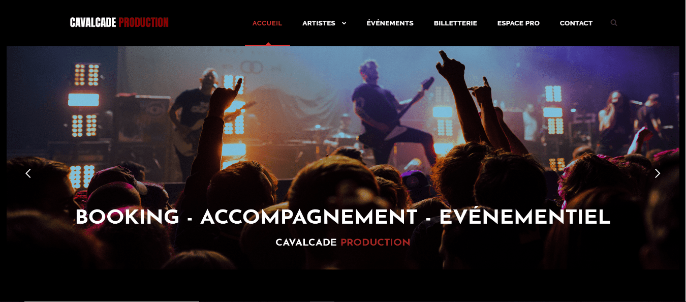 Accueil-site-internet-festival-groupe-concert-association-production-pontarlier-doubs-le-russey