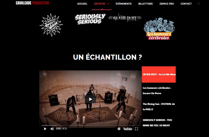Accueil-site-internet-festival-groupe-concert-association-production-pontarlier-doubs-le-russey-artistes