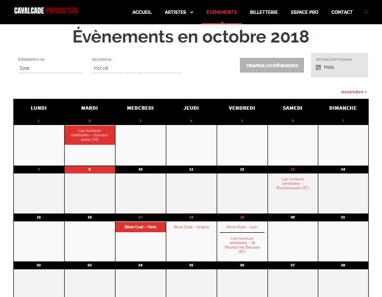 Accueil-site-internet-festival-groupe-concert-association-production-pontarlier-doubs-le-russey-evenementiel