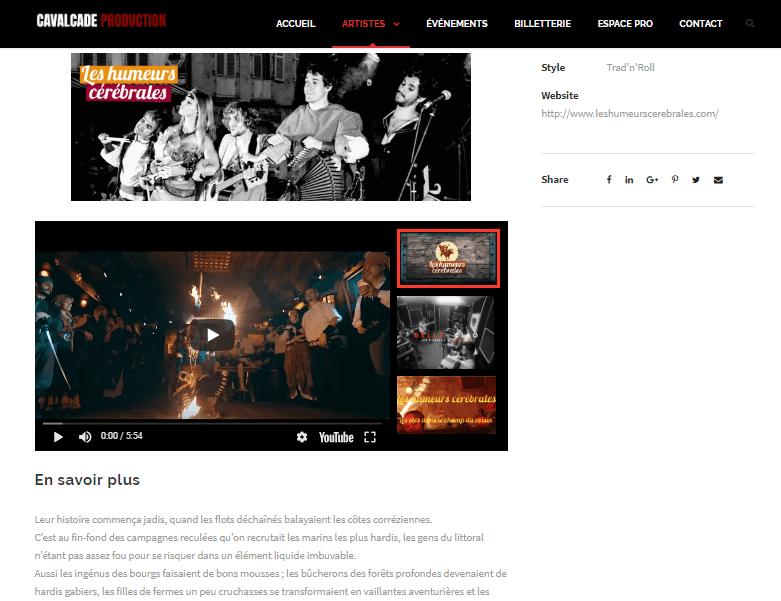 Accueil-site-internet-festival-groupe-concert-association-production-pontarlier-doubs-le-russey-leshumeurscerebrales