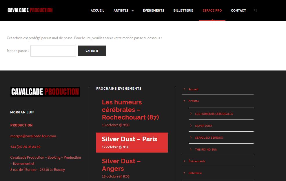 Accueil-site-internet-festival-groupe-concert-association-production-pontarlier-doubs-le-russey-pages-verrouillee