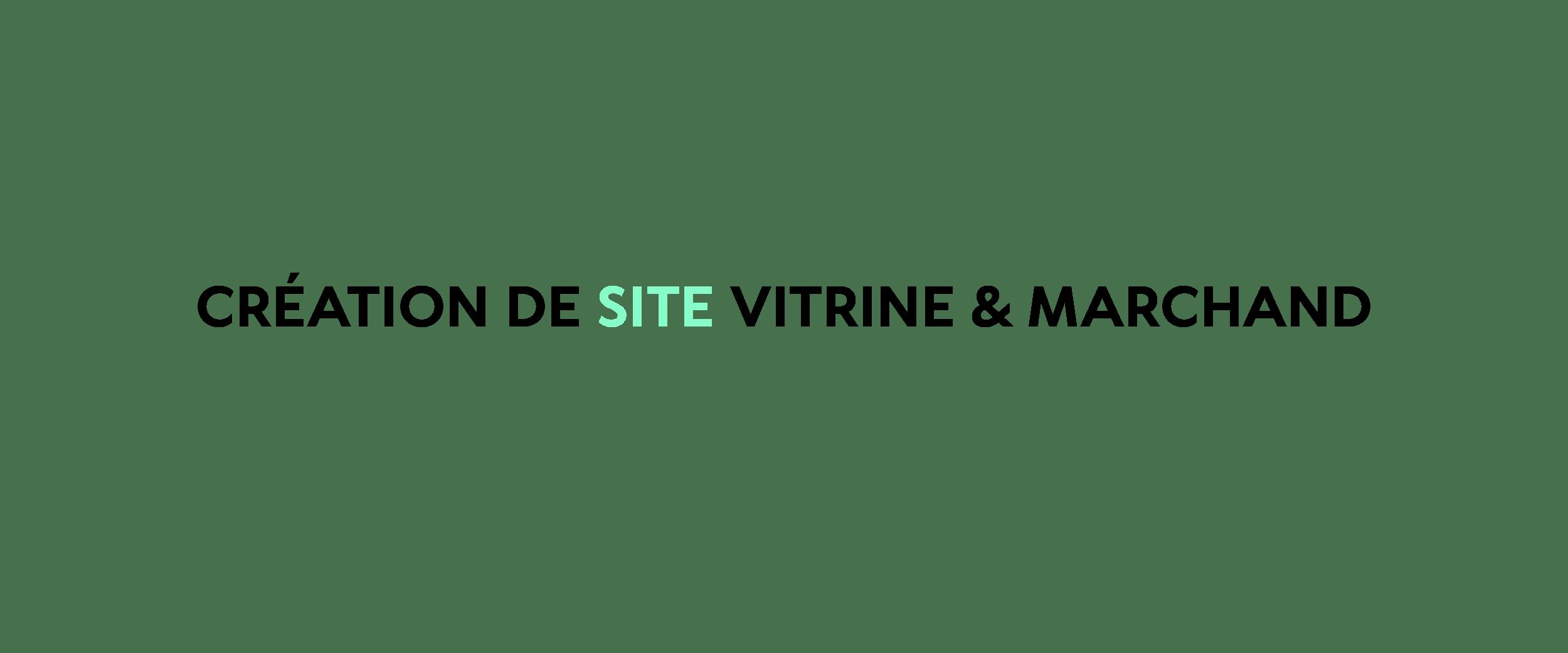 bannière-pontarlier-agence-de-communication-graphiste-graphisme-site-web-internet-vitrine-marchand