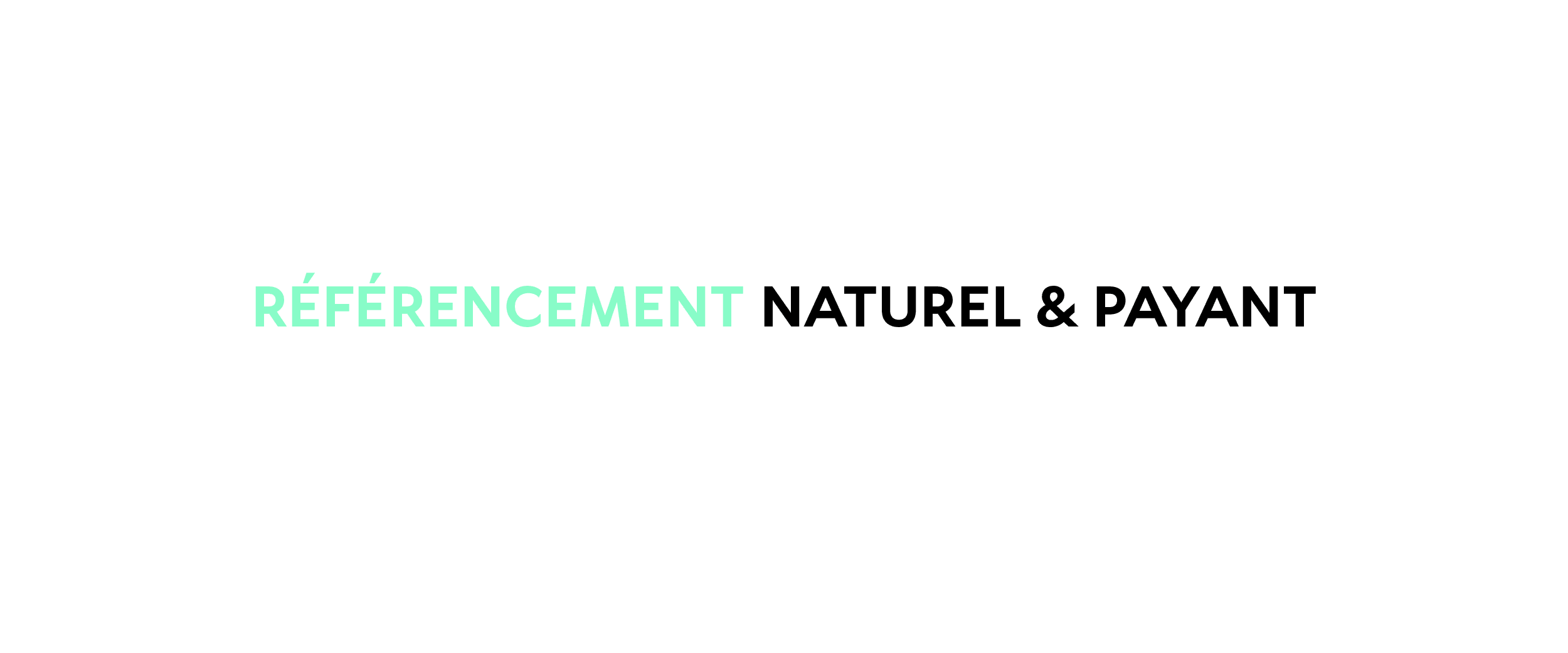 bannière-pontarlier-agence-de-communication-graphiste-graphisme-referencement-naturel-payant-seo-sea