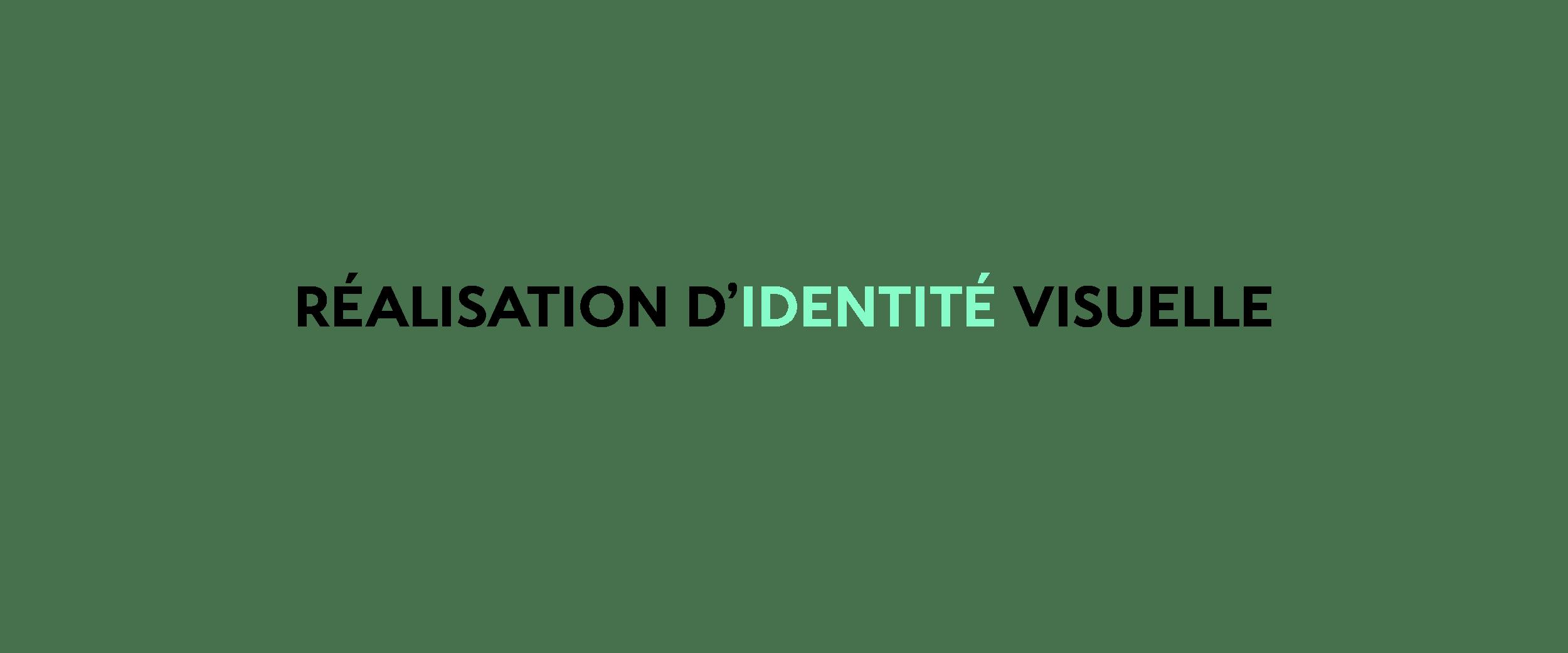 bannière-pontarlier-agence-de-communication-graphiste-graphisme-logo-identite-visuelle