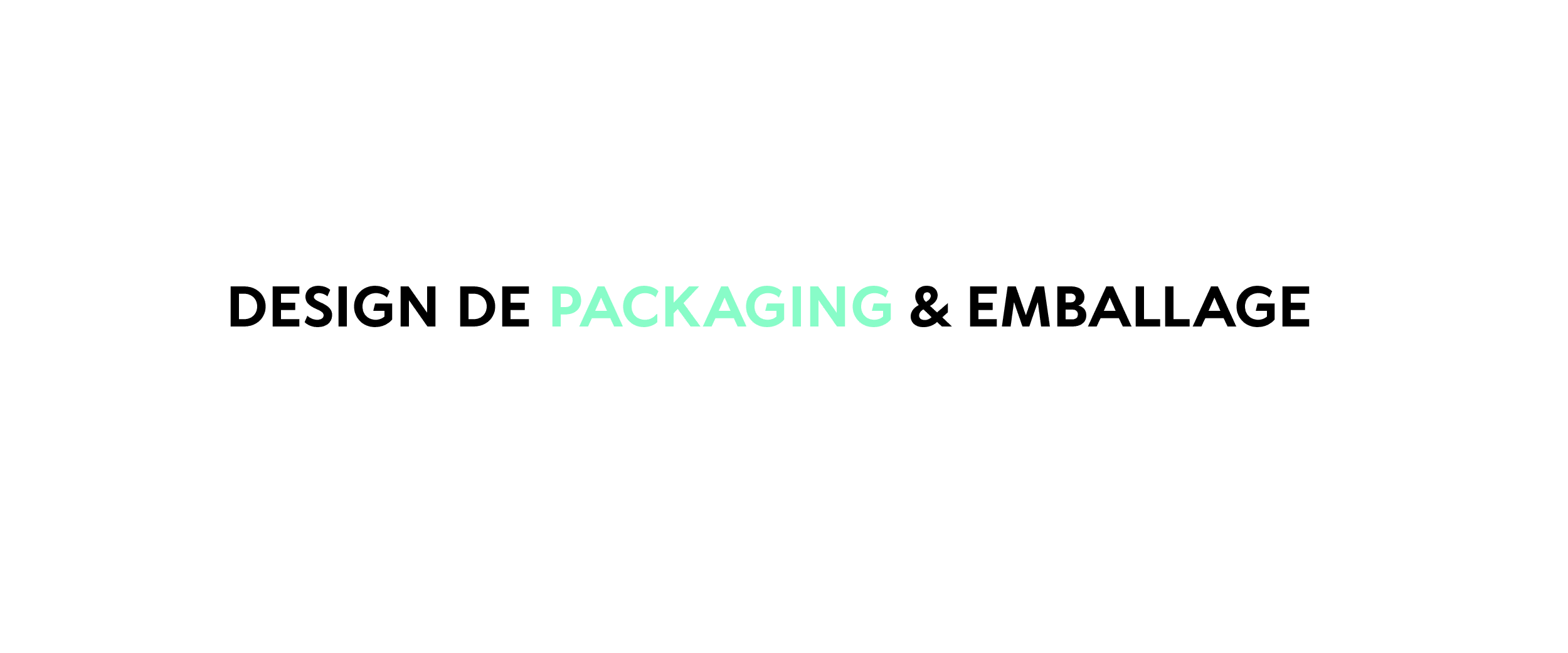 bannière-pontarlier-agence-de-communication-graphiste-graphisme-logo-packaging-emballage