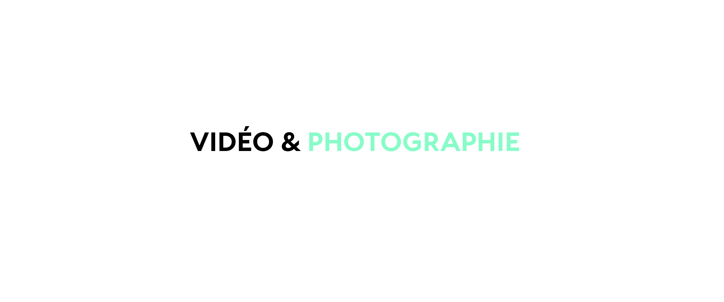 bannière-pontarlier-agence-de-communication-graphiste-graphisme-logo-video-photographie