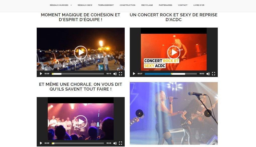 Boucard-tp-conception-site-web-internet-vitrine-seo-référencement-pas-chère-article
