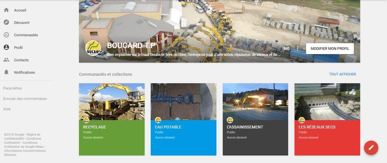 Boucard-tp-conception-site-web-internet-vitrine-seo-référencement-pas-chère-google+