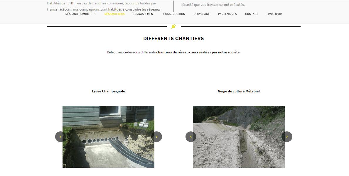 Boucard-tp-conception-site-web-internet-vitrine-seo-référencement-pas-chère-réseaux-sec-image