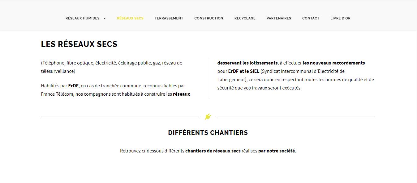 Boucard-tp-conception-site-web-internet-vitrine-seo-référencement-pas-chère-réseaux-sec