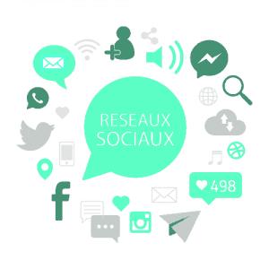 formation-réseaux-sociaux-pontarlier-25-doubs-franche-comté