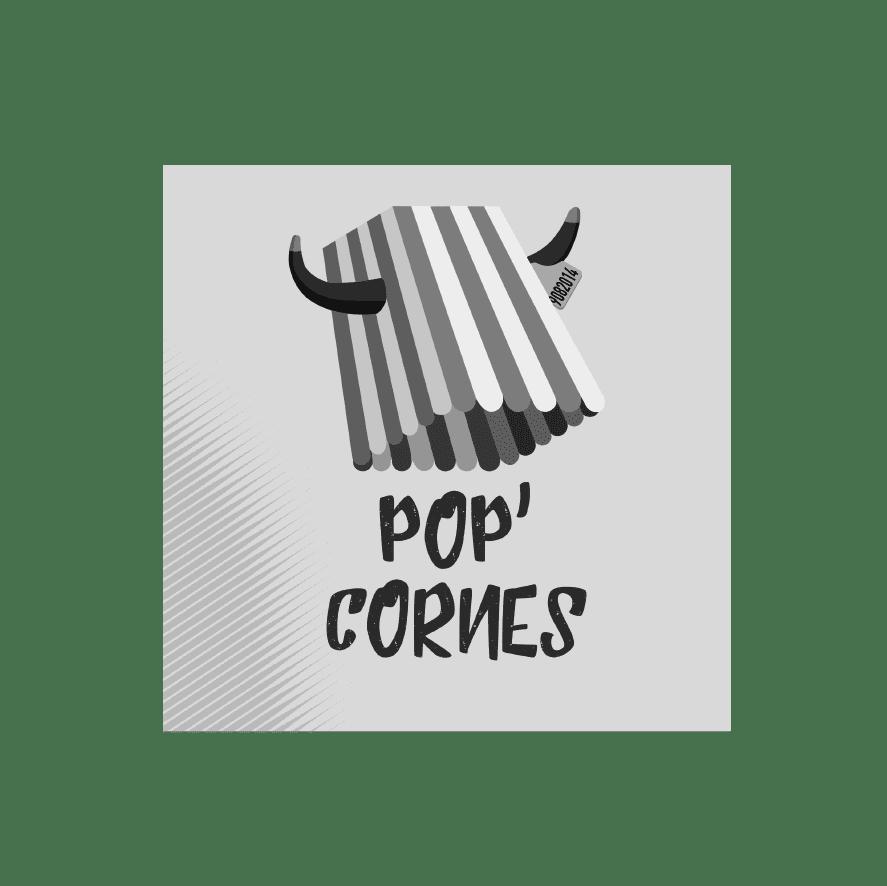 logo-site-internet-pop-cornes-festivale