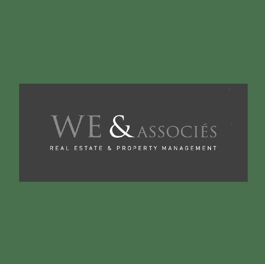 logo-site-internet-doubs-pontarlier-suisse