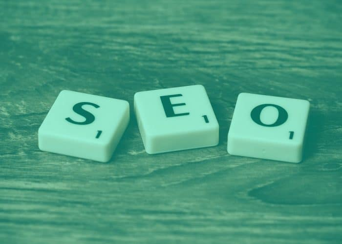 seo-referencement-pontarlier-doubs-communication-site-internet-formation-gratuit-article