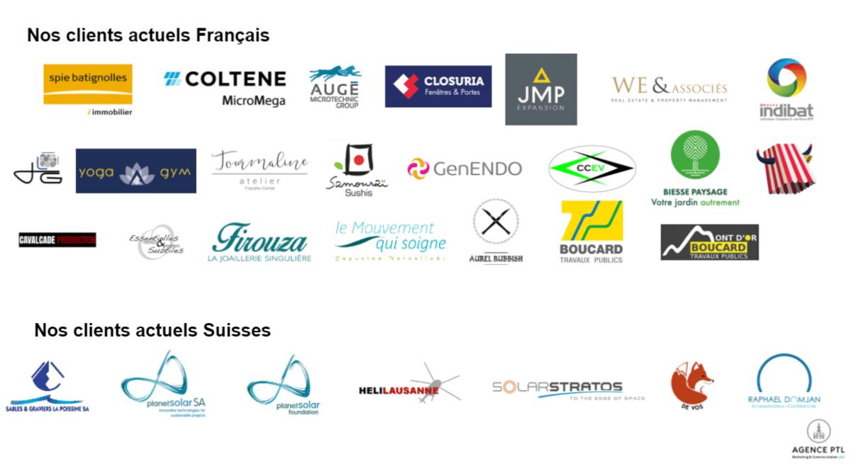 reference-agence-ptl-communication-marketing-360-site-web-print-reseaux-sociaux-gestion-community-management