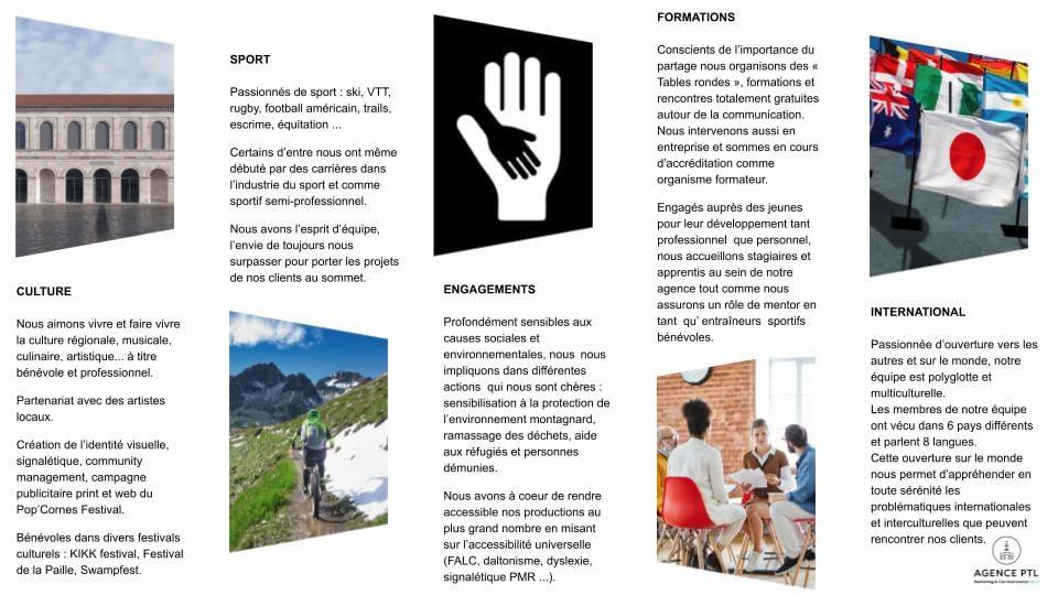 site-internet-prix-devis-besancon-pontarlier-agence-de-com-publicité-digitale-numérique-pontarlier-suisse-lausanne-tarifs-wordpress-reseaux-sociaux-gestion-community-management-manager-professionnel
