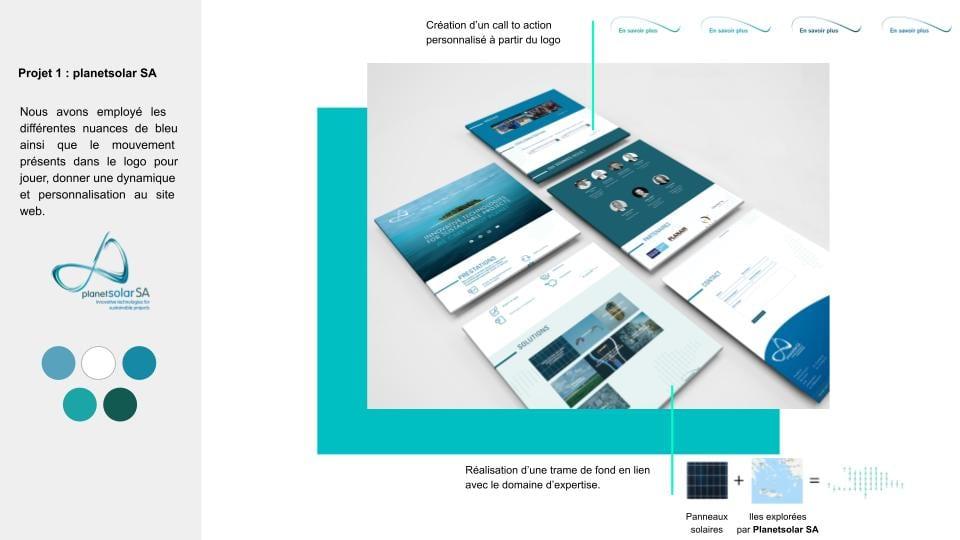 site-internet-prix-devis-besancon-pontarlier-agence-de-com-publicité-digitale-numérique-pontarlier-suisse-lausanne-tarifs-wordpress-2