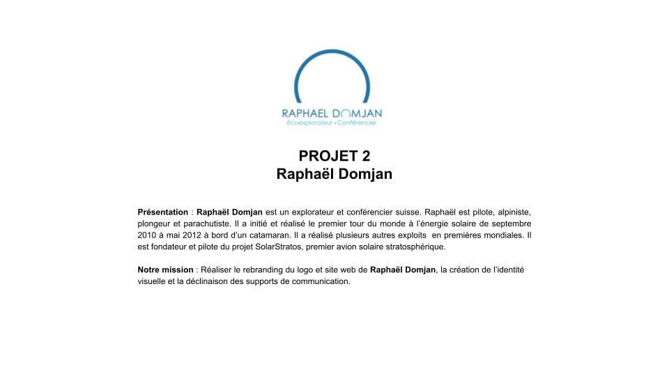 site-internet-prix-devis-besancon-pontarlier-agence-de-com-publicité-digitale-numérique-pontarlier-suisse-lausanne-tarifs-wordpress-3