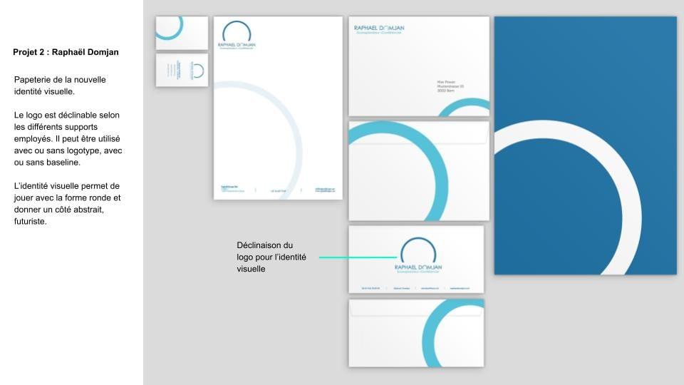 site-internet-prix-devis-besancon-pontarlier-agence-de-com-publicité-digitale-numérique-pontarlier-suisse-lausanne-tarifs-wordpress-5