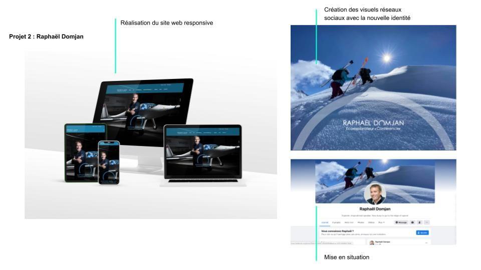 site-internet-prix-devis-besancon-pontarlier-agence-de-com-publicité-digitale-numérique-pontarlier-suisse-lausanne-tarifs-wordpress-6