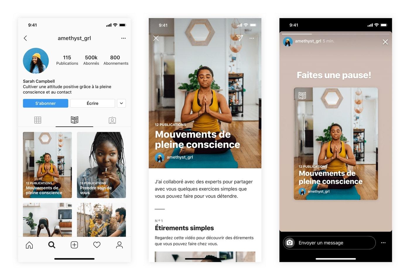 instagram-mode-emploi-reseaux-sociaux-gestion-agence-communication-community-management-besancon-pontarlier-suisse-lausanne-doubs-franche-comte-gestion-2