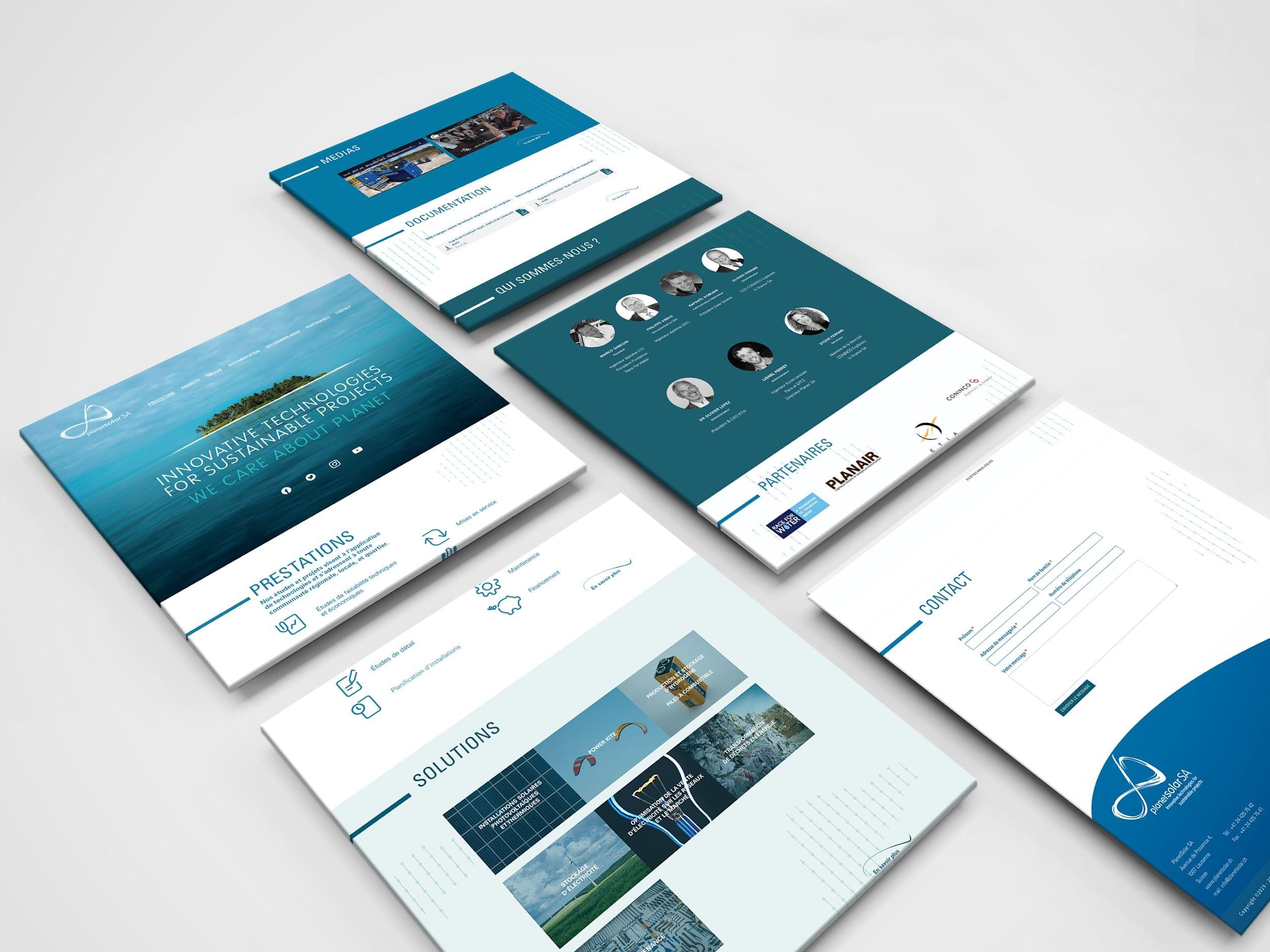 site-internet-prix-devis-besancon-pontarlier-agence-de-com-publicité-digitale-numérique-pontarlier-suisse-lausanne-tarifs-wordpress-7