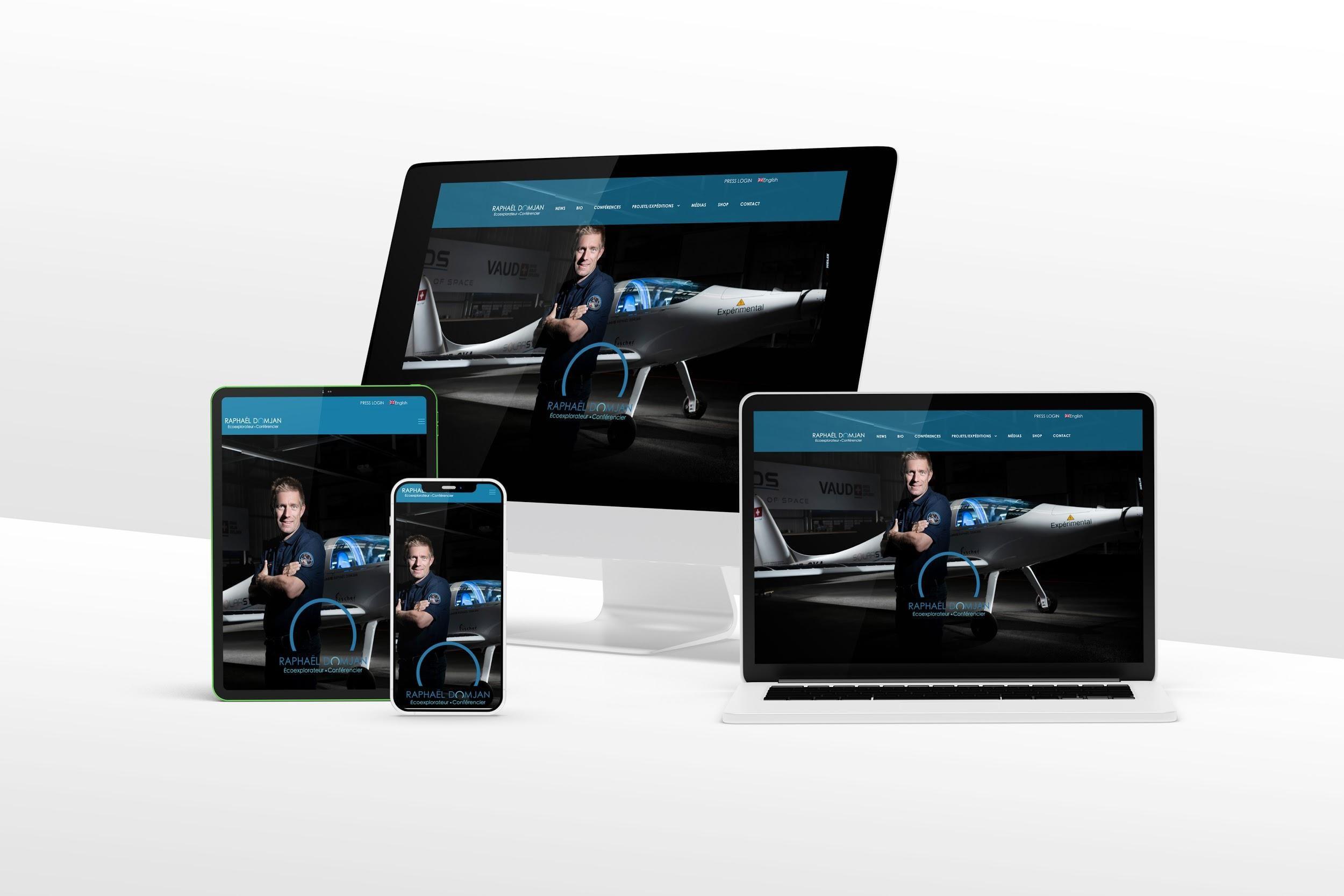 site-internet-prix-devis-besancon-pontarlier-agence-de-com-publicité-digitale-numérique-pontarlier-suisse-lausanne-tarifs-wordpress-8